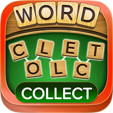 Word Collect answers  Cheats for all levels / chapters | UPDATED